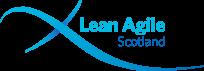 LeanAgileScotland